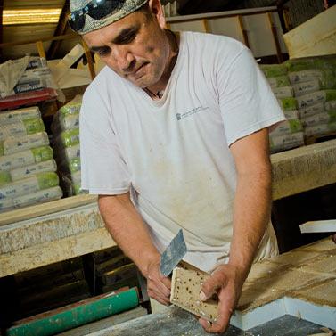 Skilled Craftsmen | Precast Keystone - Naples, Florida