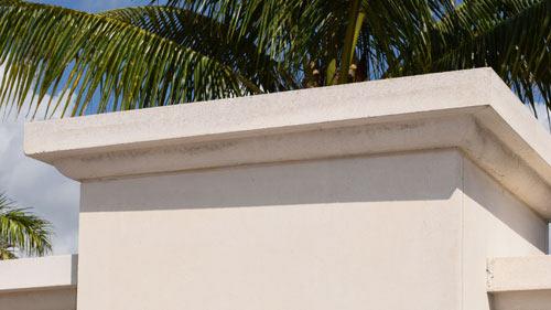 Orchid Run Apartments | Precast Keystone - Naples, Florida